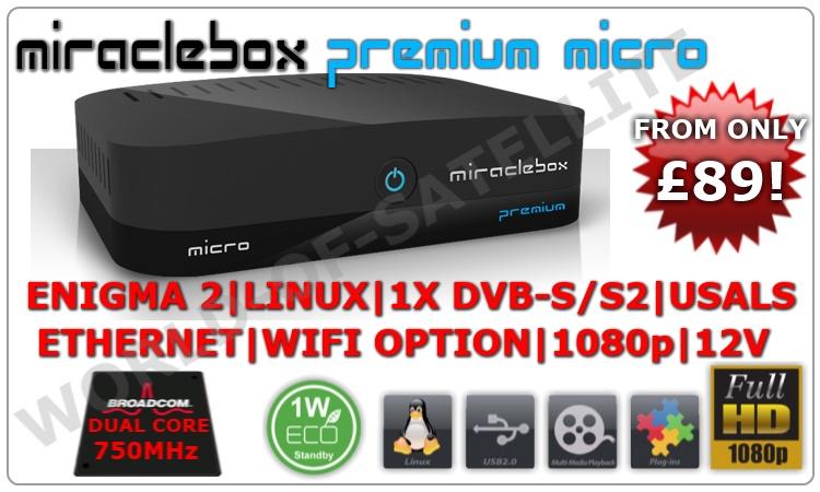 miracle box latest setup v2.89