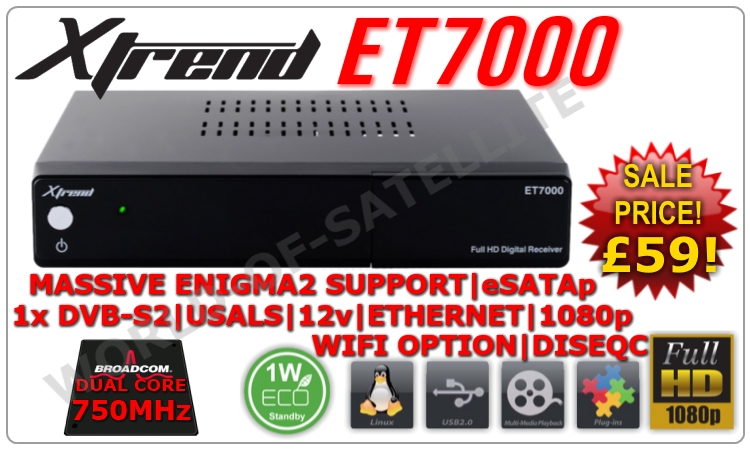 XTREND-ET7000-WORLD-OF-SATELLITE-LARGE-SALE.jpg
