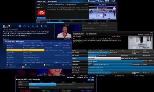 https://www.world-of-satellite.co.uk/ Mixed-epg-screens-sml